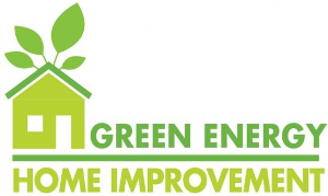 Green Energy Home Improvements